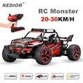 RC Скорость автомобиля дрейф 1:18 багги радиоуправляемые машины высокоскоростной micro гоночный Дистанционного Управления Модели Автомобиля Toys с Липо батареи