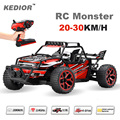 RC Speed car drift 1:18 buggies radio controlled machine highspeed micro racing Remote Control Car Model Toys with Lipo battery