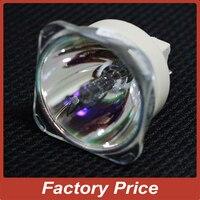 100% Original UHP 330/264 W 1.0 Lâmpada de Projetor Nua 5J. J4L05.021 // 5J. J4L05.001 montagem para SH960 * 2 TP4940 ect