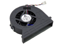 CPU Cooler Radiator Fan For HP Touchsmart 23 AiO 1323 00ER000 OMNI 27 All in One PC KUC1012D BF22 BF22 DC 12V 0.75A