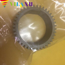 Vilaxh Upper Fuser Roller Gear For Ricoh 1075 1060 2051 2060 2075 6001 8000 8001 9001 7001 6002 7002 5500 6000 6500 7000 10pcs toner recycling gear for ricoh aficio 1060 1065 1075 2051 2060 2075 5500 6000 6001 6002 6500 7000 7001 7002 7500 7502