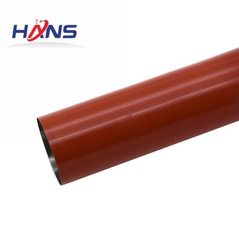 2pc. Fuser Film Sleeves For Konica Minolta bizhub C451 C550 C650 C452 C552 C652 C654 C754 A00JR72166 Film A00JR72155 Film