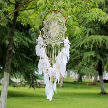 Birthday Party Gift For Girlfriend Good Luck Dream Catchers