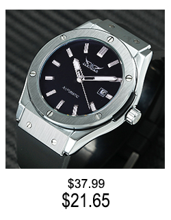 1218a5d3f32d1 2018 العسكرية الرياضية الرجال التلقائي ساعات آلية لينة حلقة من جلد جولة  الهيكل العظمي ساعة اليد أعلى العلامة التجارية الفاخرة الفائز العلامة .