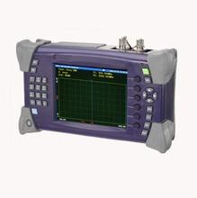 Fibra Óptica Guardabosques RY-FR3303A Digital Portátil 15/16dB 40-50 km