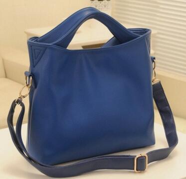 Nová módní návrhářka kabelky vysoce kvalitní dámské kabelky megas kožené tašky přes rameno slavné značky tote crossbody vak vak femme