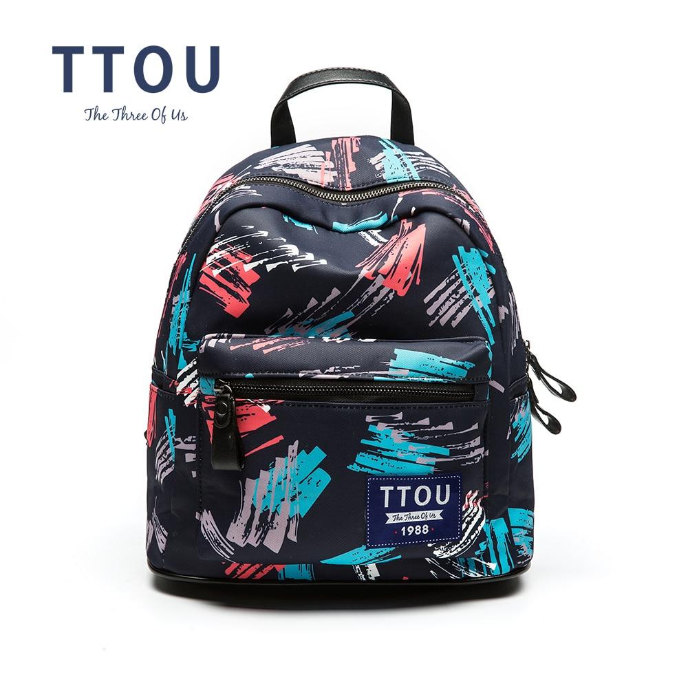 Online Get Cheap Cool School Backpacks -Aliexpress.com | Alibaba Group