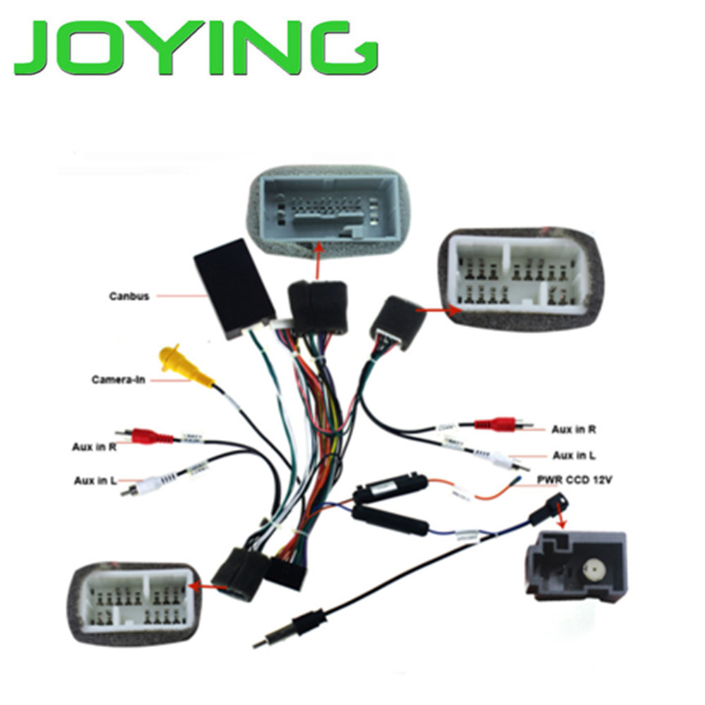 Popular Honda Civic Radio Wiring