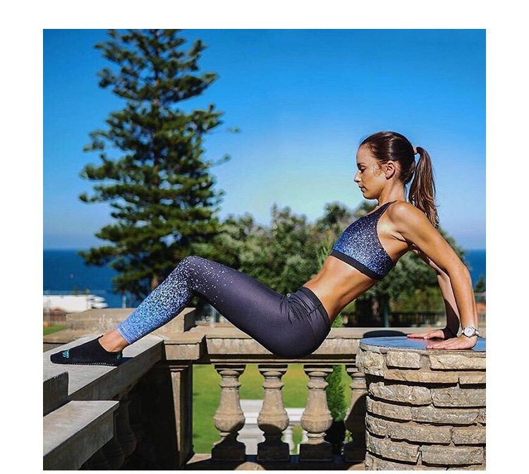 1d6fcebf4341 Buy code fit yoga pants women and get free shipping on AliExpress.com