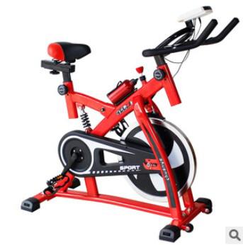 OS04 rower treningowy maszyna mini rower treningowy sprzęt czerwony maszyna do ćwiczeń gospodarstwa domowego maszyny do ćwiczeń siłownia tanie i dobre opinie