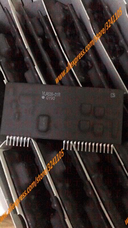 Livraison gratuite nouveau MODULE VLA539-01RLivraison gratuite nouveau MODULE VLA539-01R
