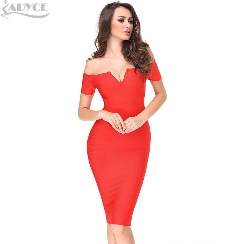 Midi Dresses Wholesale in China