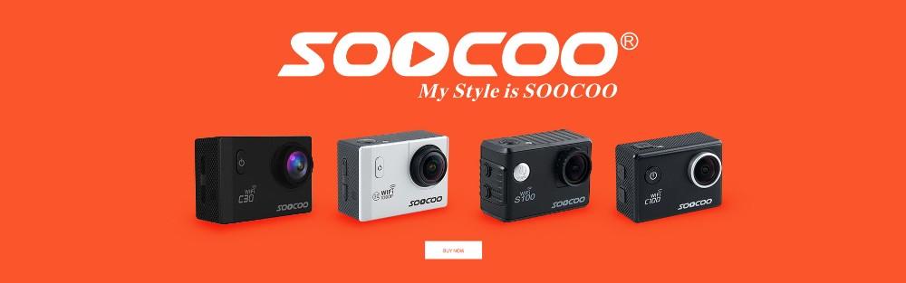 soocoo-01