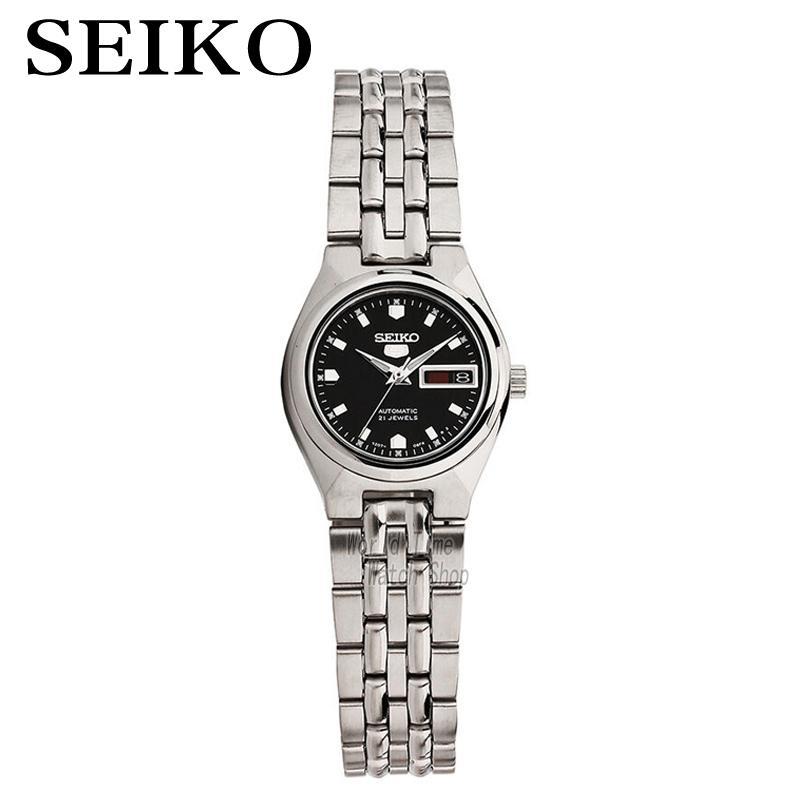 SEIKO Watch No. 5 Automatic Mechanical fashion business women table SYMK43K1 SYMD89K1 SYMD91K1 SYMD93K1 SYMD97K1 SYMK25K1 seiko watch no 5 automatic mechanical watch male watch snk621k1 snk623k1