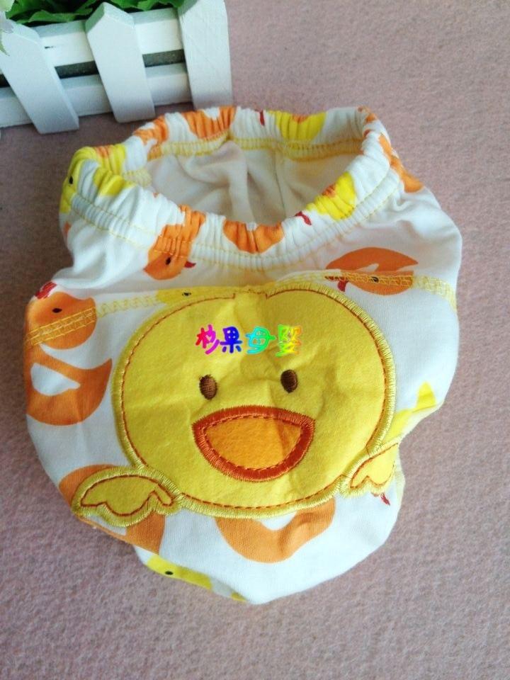 Pieluszki dla niemowląt noworodka pieluchy dla niemowląt LAB - Pieluchy i Trenowanie toalety - Zdjęcie 5
