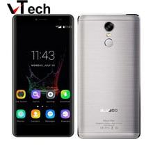 Оригинальные BLUBOO Майя Макс 6.0 дюймов Телефон Android 6.0 MTK6750 Octa Core1.5GHz ОПЕРАТИВНОЙ ПАМЯТИ 3 ГБ ROM 32 ГБ OTG GPS 4 Г FDD-LTE 4200 мАч Батареи