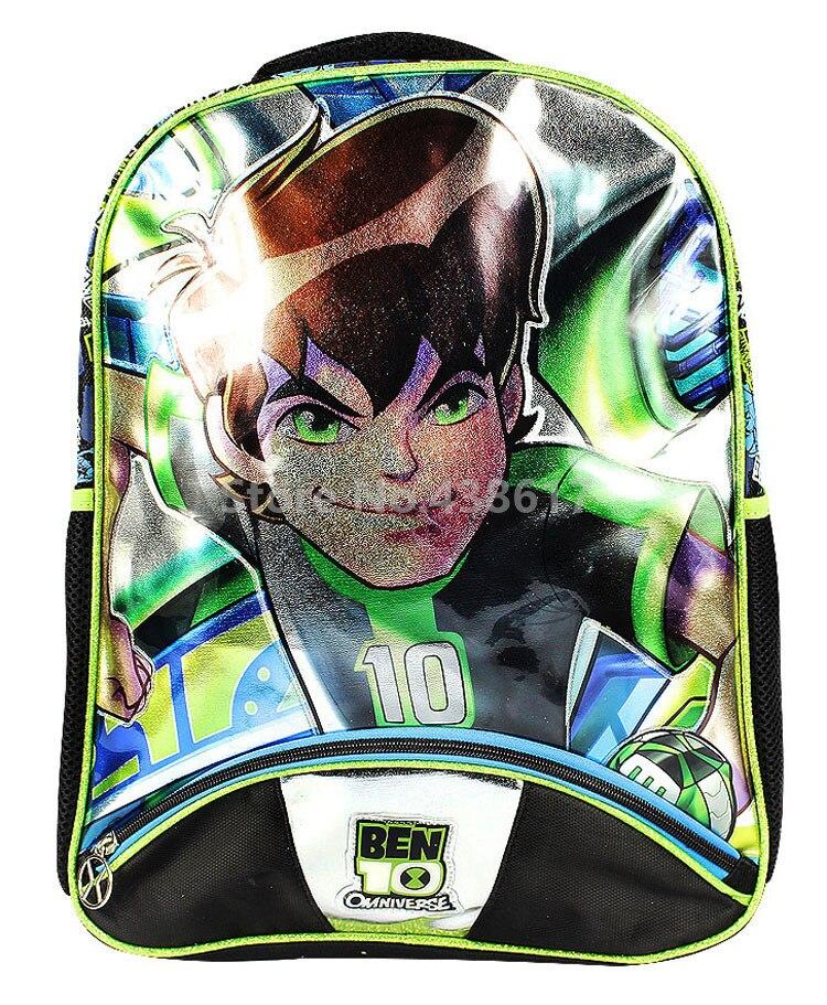 Детские рюкзаки вен 10 рюкзаки mirrors edge