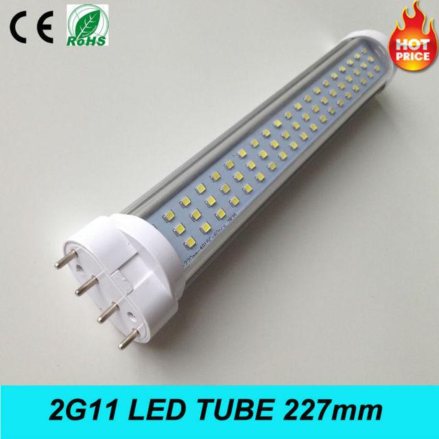 https://ae01.alicdn.com/kf/HTB17KLXLXXXXXXraXXXq6xXFXXX7/2g11-led-tl-12-W-led-lamp-2g11-pll-aluminium-buis-verlichting-voor-supermarkt.jpg_640x640.jpg