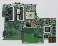 Para Dell XPS L702X CN-0YW4W5 0YW4W5 YW4W5 DAGM7MB1AE1 Laptop Motherboard Mainboard Testado