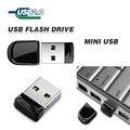 2015 new usb flash drive 64gb 8gb 16gb 32gb Super mini pen drive Tiny pendrive Memory Stick Storage Device Hot sell WaterProof
