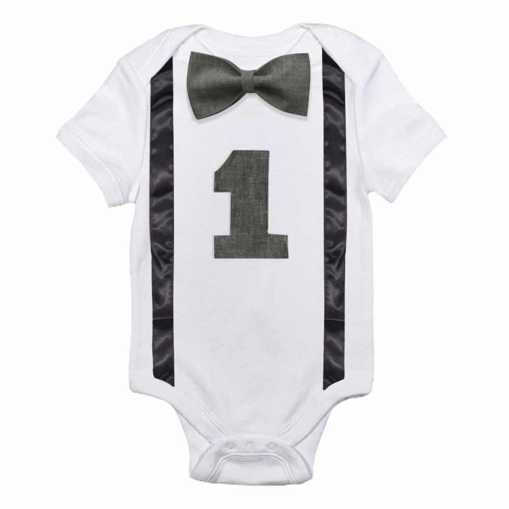 1151b322b90f Detail Feedback Questions about Girl Baby Clothing Cheap Newborn ...