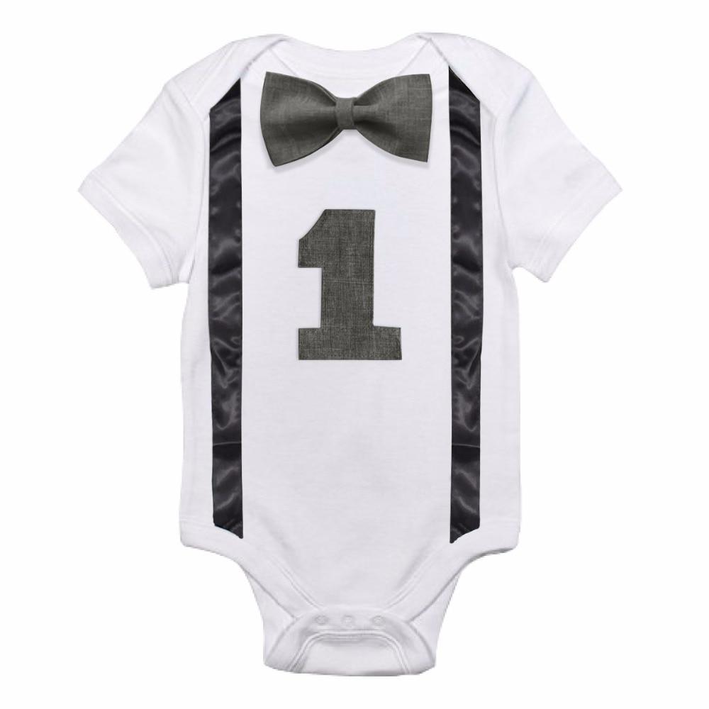 Just Savage Betsy Ross Patriotic Premium Baby Romper Bodysuit