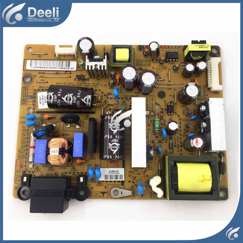 100% New original for Power board 32LN5100-CP LGP32-13PL1 EAX64905001 Board good working цена и фото