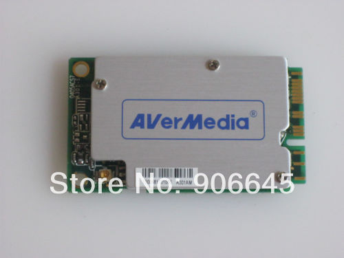 AVERMEDIA A301 DRIVER FOR WINDOWS 8