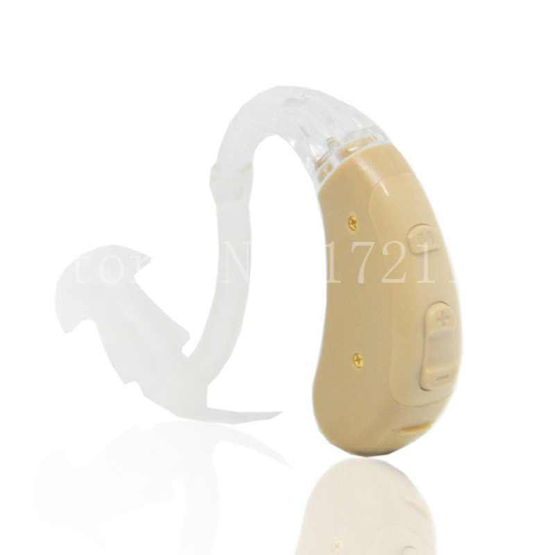 903 Hot sale Digital Wireless Touching Hearing Aid Aids Moderate Severe Loss Small BTE Ear Care Sound Amplifiers cheap price acosound invisible cic hearing aid digital hearing aids programmable sound amplifiers ear care tools hearing device 210if