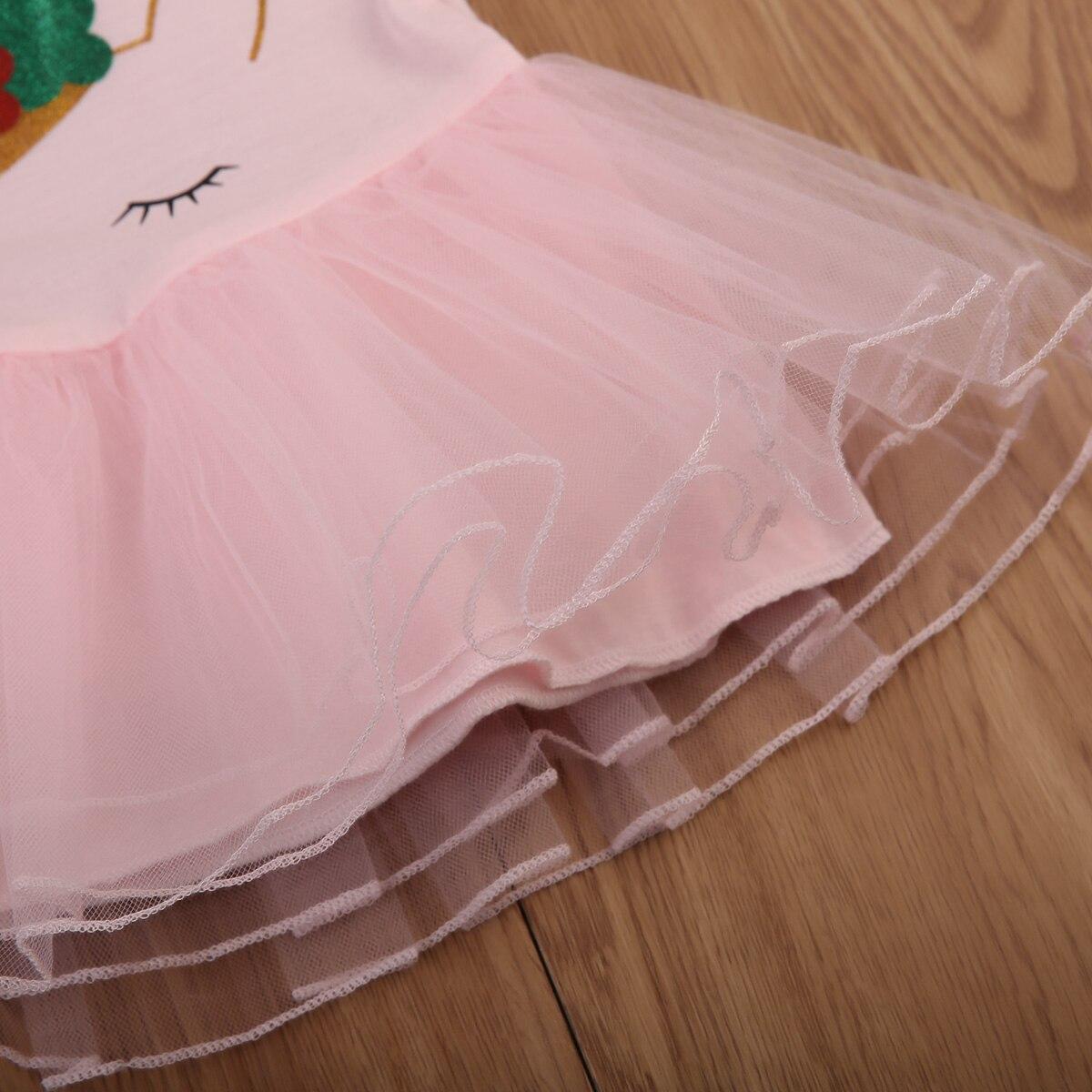 Vistoso Vestidos De Bodas Cute Friso - Colección de Vestidos de Boda ...