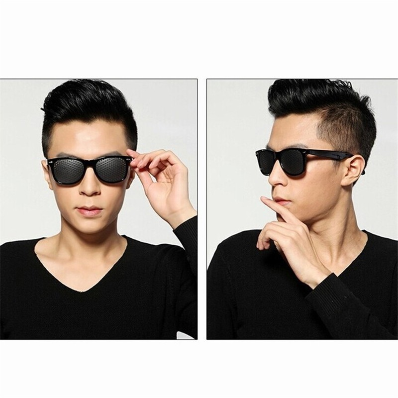 Vision-Care-Wearable-Corrective-Glasses-Improver-Stenopeic-Pinhole-Pin-Hole-Glasses-Anti-fatigue-Eye-Protection-oculos (5)