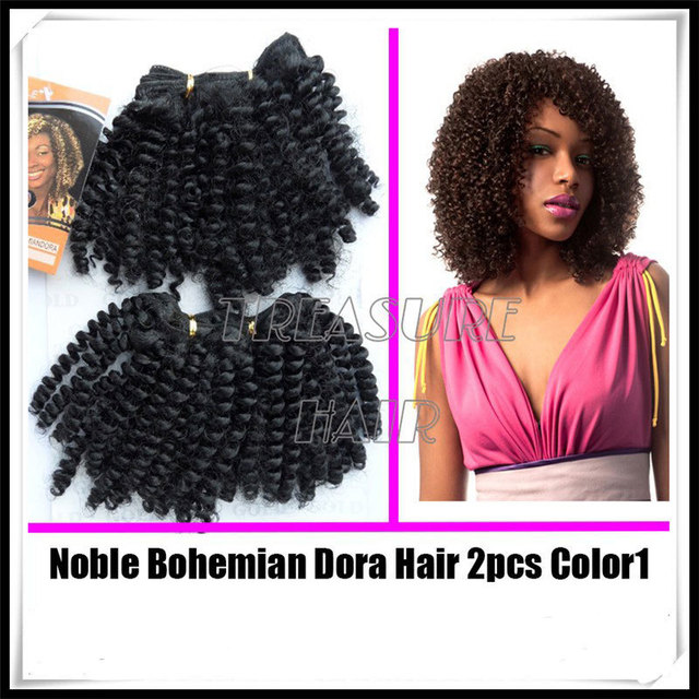 2015 fashion afro kinky curly hair extension for black women kinky 2015 fashion afro kinky curly hair extension for black women kinky twist braiding hair cheap synthetic pmusecretfo Gallery