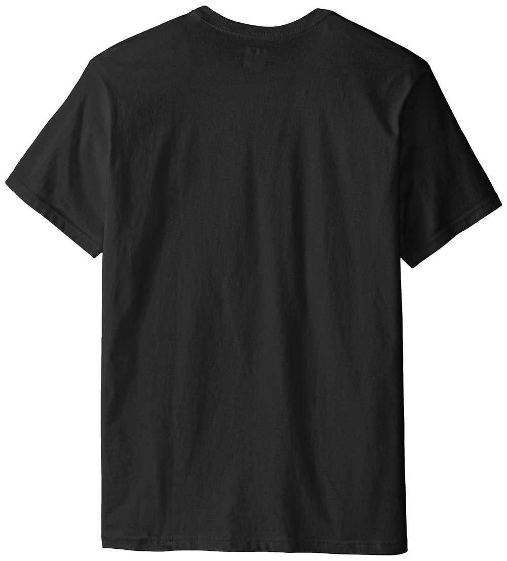 Мужская футболка, брендовая одежда, качественная модная мужская футболка SALA Mes, эмо, крутые футболки с буквенным принтом