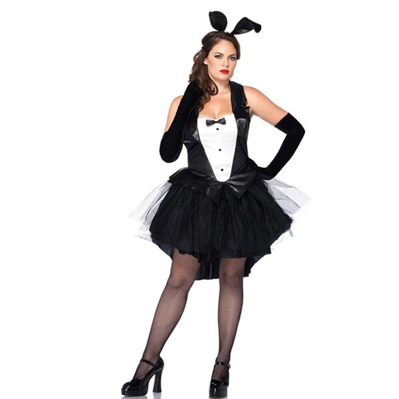 Popular Rabbit Costumes-Buy Cheap Rabbit Costumes Lots -7009