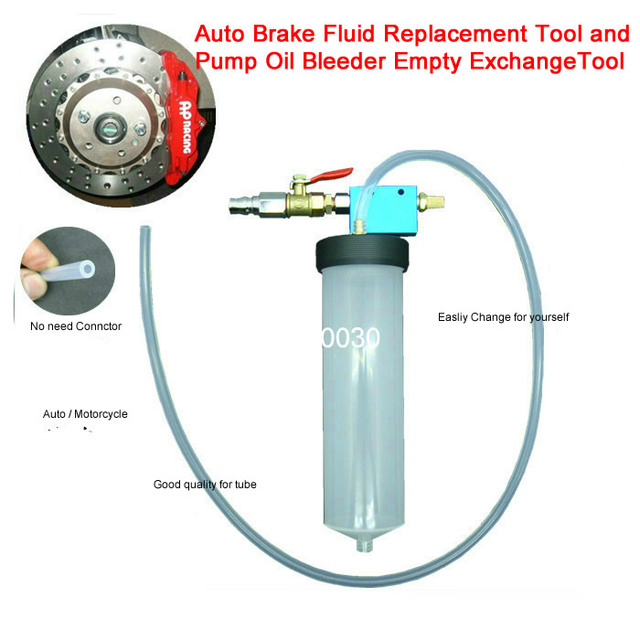 Auto car brake fluid oil change replacement tool hydraulic clutch auto car brake fluid oil change replacement tool hydraulic clutch oil pump oil bleeder empty exchange solutioingenieria Image collections
