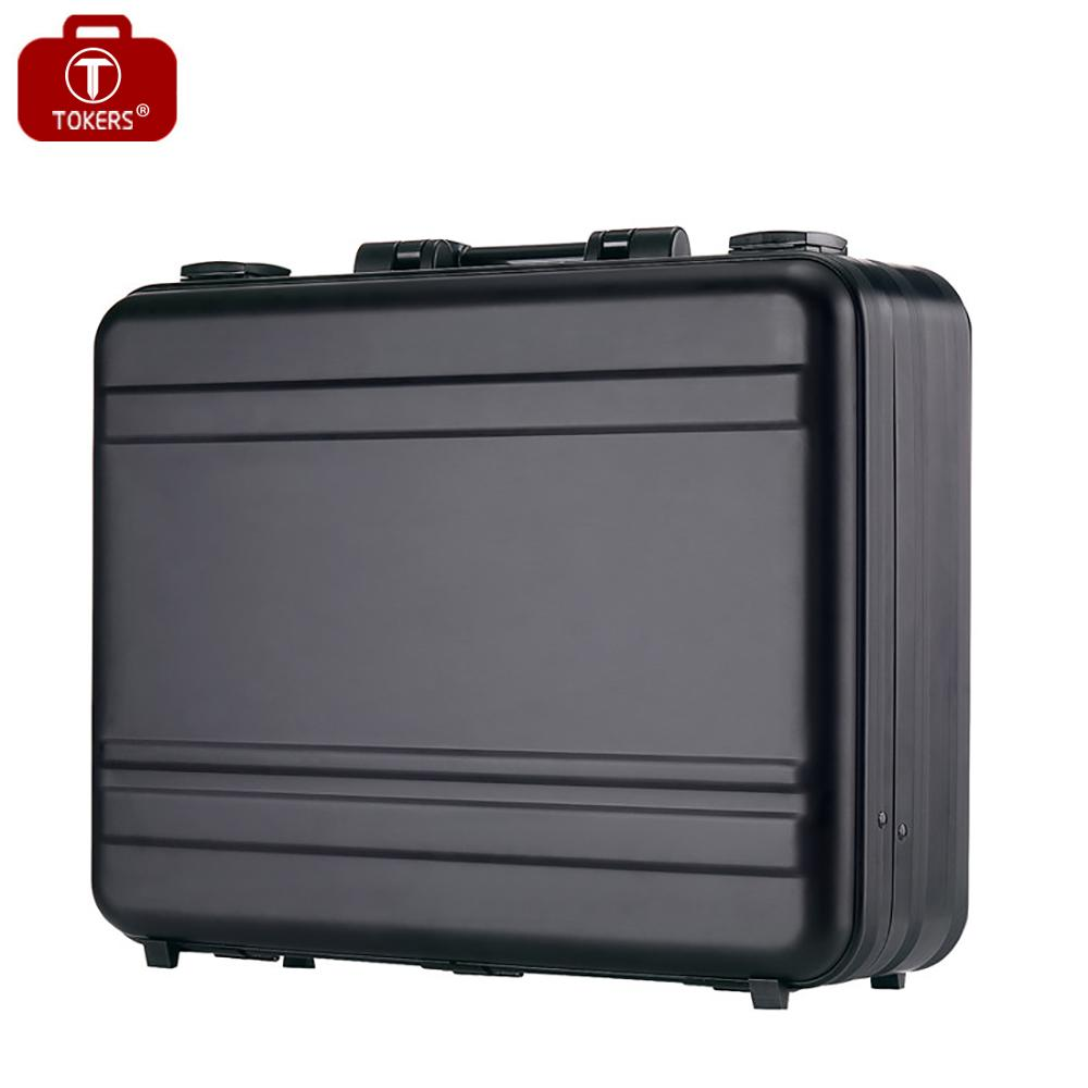 Aluminum Tool case suitcase toolbox password box File box Impact resistant safety case equipment camera case with pre-cut foam компактная пудра yadah yadah air powder pact