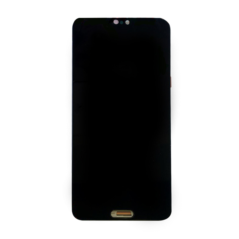 Touch Last Screen L09 7