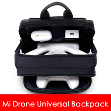 XIAOMI Mi Drone Professional universal Backpack Portable package Travel Backpack Quadcopter 2016 new