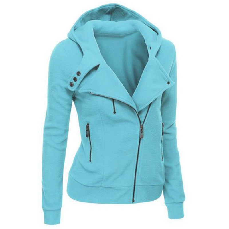 https://ae01.alicdn.com/kf/HTB17KScXx2rK1RkSnhJq6ykdpXaD/LITTHING-Spring-Zipper-Warm-Fashion-Hoodies-Women-Long-Sleeve-Hoodies-Jackets-Hoody-Jumper-Overcoat-Outwear-Female.jpg
