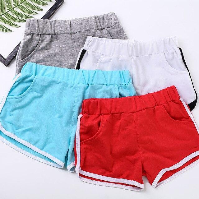 BESGO pantalones cortos Ladies Gril elástico Waisband correas laterales con  bolsillos deportes al aire libre Yoga. Sitúa el cursor encima para ... 9652ca3ee572