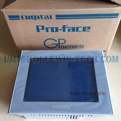 PFXGP4201TAD GP-4201T, 3.5 pouces écran tactile HMI Ethernet