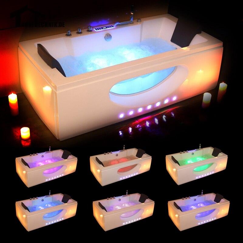 1700 Corner Whirlpool Bath Shower Air Bathtub Spa Fiber Glass Acrylic ABS  Composite Board Piscine MassageOnline Get Cheap Corner Hot Tub  Aliexpress com   Alibaba Group. Corner Hot Tub Spa. Home Design Ideas