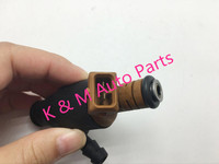 HIGH QUALITY Fuel Injector OEM 0280150501 FOR 1994 1999 FOR BMW 1.8 1.9 0280150501