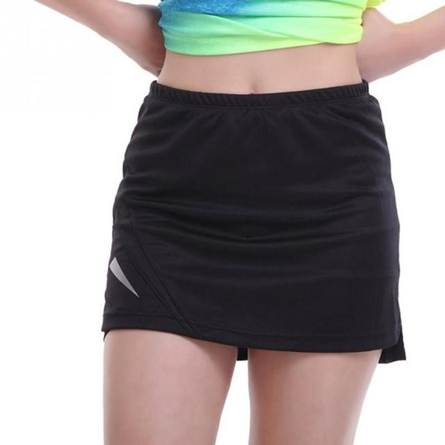 Women's Skirt for Tennis and Other Sports