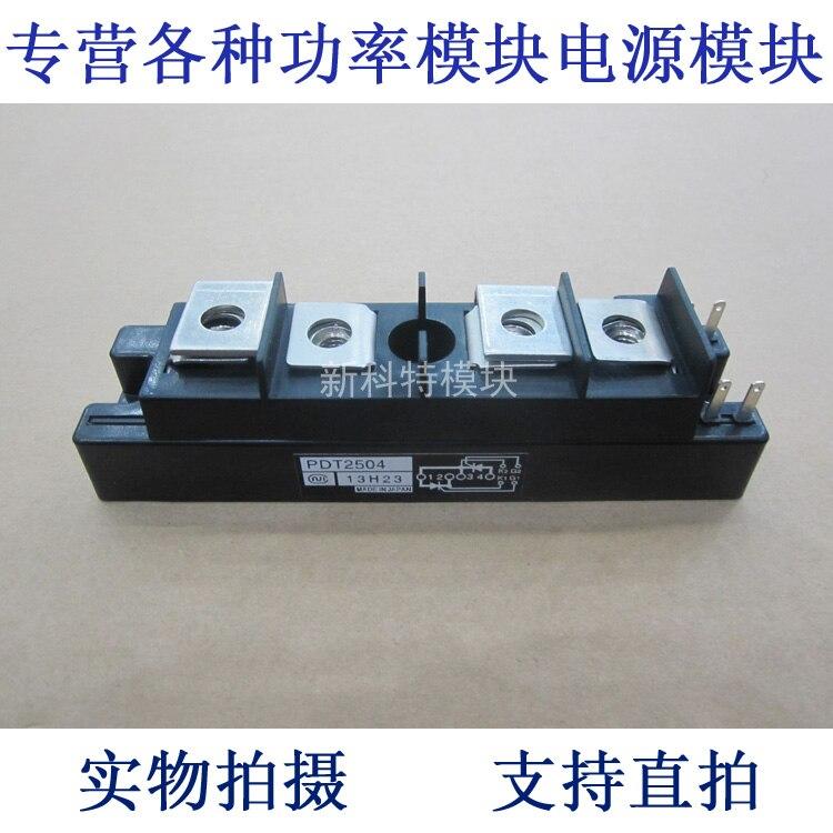 NIEC 250A400V thyristor module thyristor module 160a mtc160a1600v common thyristor mtc160 16