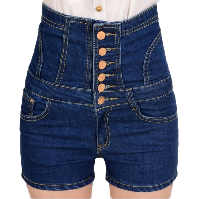 Product Features High waisted skinny stretch thick jeans, keep warm and keep up.