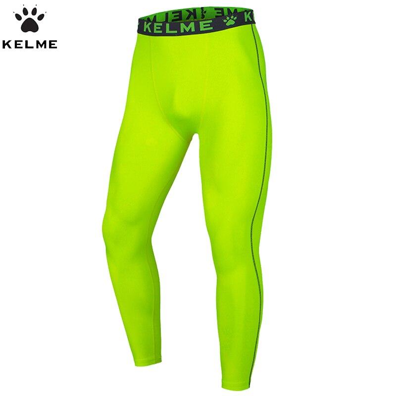 2017 Deporte Leggings Cintura Alta Pantalones Deportivos Ropa de Gimnasia Entren