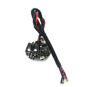 Image 4 - Orijinal hız kontrol (ESC) kurulu W/teller için DJI Matrice M600 bitki koruma makinesi Drone aksesuarları
