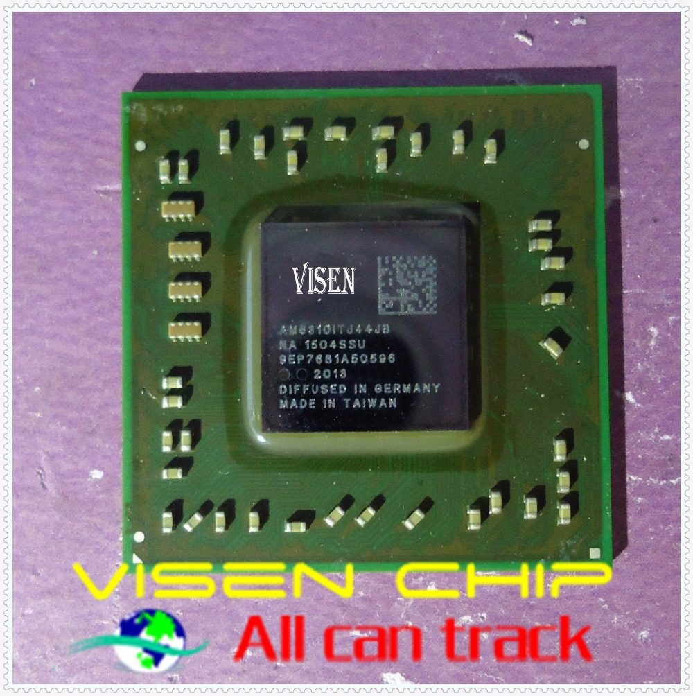 AM6310ITJ44JB BGA Integrated chipsetAM6310ITJ44JB BGA Integrated chipset