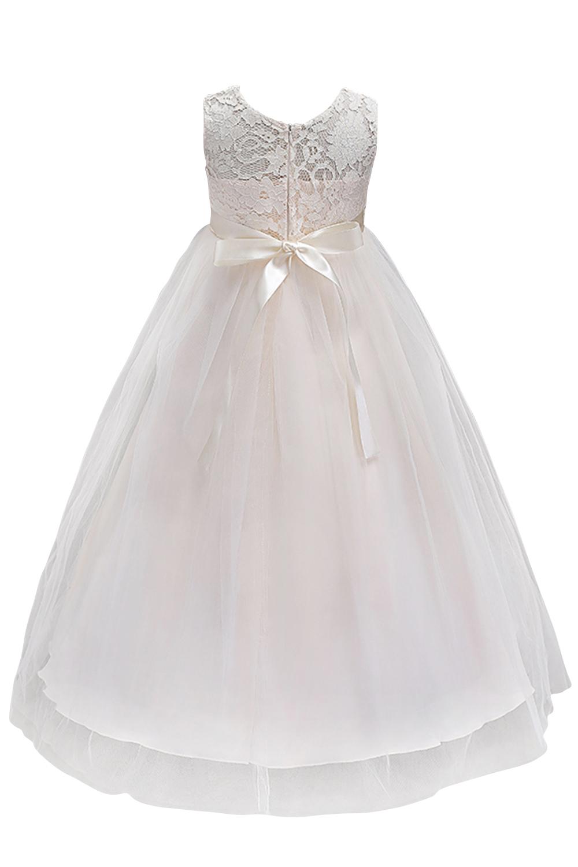 Тип поставкы:: OEM службы; вечер; кружева свадебное платье винтаж; Тип поставкы:: OEM службы;
